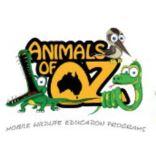 animal hire Melbourne